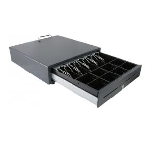 drawerlarge1